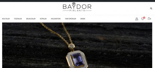 baydor2